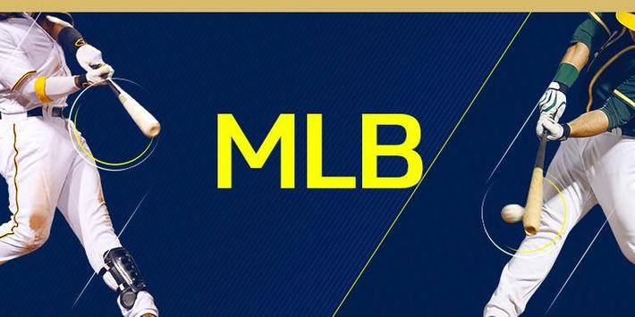 Guide MLB 9 Innings apk screenshot