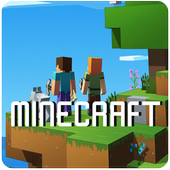 Guide Minecraft MCPE icon