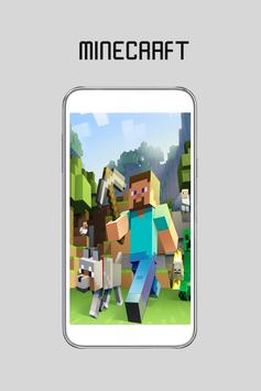 Guide Minecraft MCPE apk screenshot