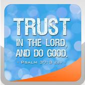 Christian Wallpaper icon