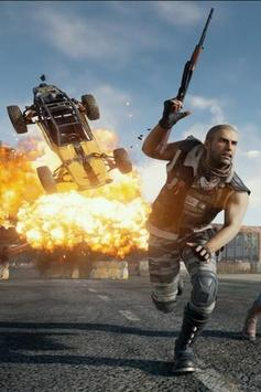 Pubg Wallpaper Hd For Android Apk Download