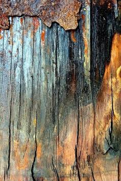 Wood Wallpaper apk screenshot