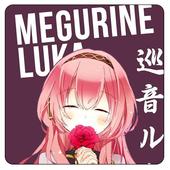 Best Anime Korigengi Wallpaper HD icon