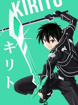 Best Anime Korigengi Wallpaper HD poster