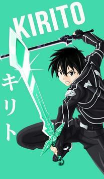 Best Anime Korigengi Wallpaper HD screenshot 16