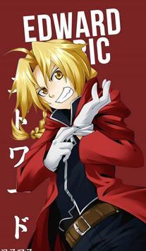 Best Anime Korigengi Wallpaper HD screenshot 20
