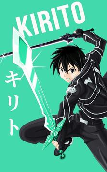 Best Anime Korigengi Wallpaper HD screenshot 8