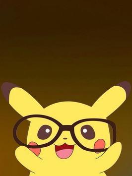 Pokemon Cut Wallpapers screenshot 1