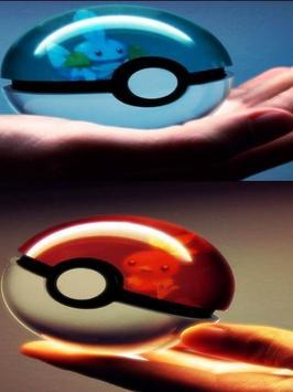 Pokemon Cut Wallpapers screenshot 7