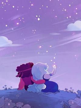 Steven Universe Wallpapers screenshot 5