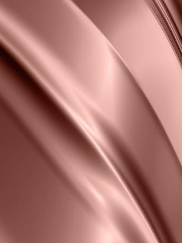 ... Rose gold Wallpaper HD screenshot 2 ...