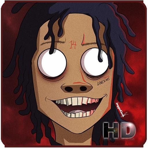 Rap Hip Hop Wallpapers HD