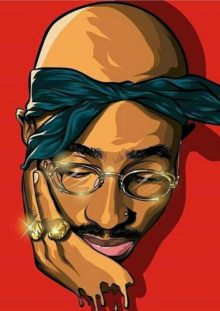 Rap Hip Hop Wallpapers Hd For Android Apk Download