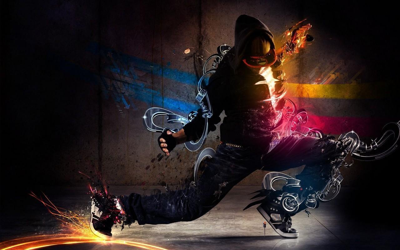 Android rap hip hop wallpapers hd apk rap hip hop wallpapers hd 6 voltagebd Choice Image