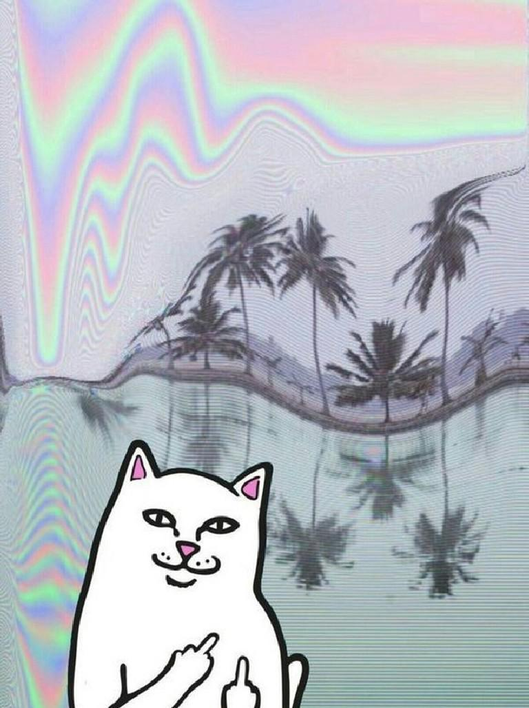 Ripndip Wallpaper Art For Android Apk Download