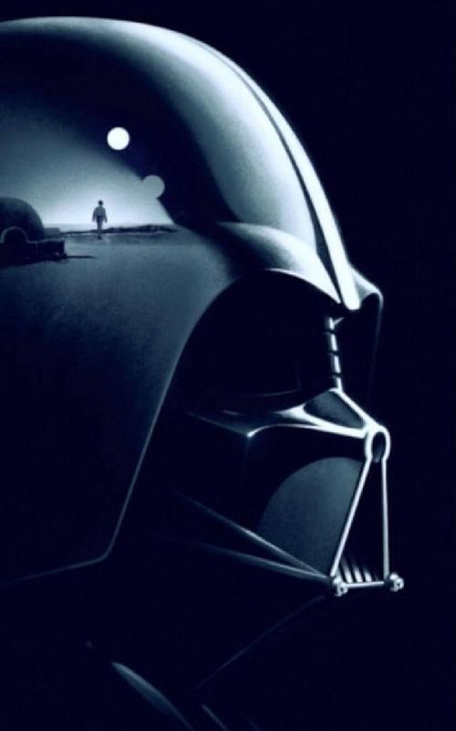 Darth Vader Wallpapers Art Hd For Android Apk Download