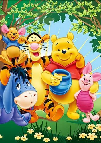 Winnie The Pooh Wallpaper 4k Apk 1 0 Download For Android Download Winnie The Pooh Wallpaper 4k Apk Latest Version Apkfab Com