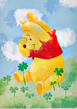 Download Winnie The Pooh Wallpaper 4k Apk For Android Latest Version