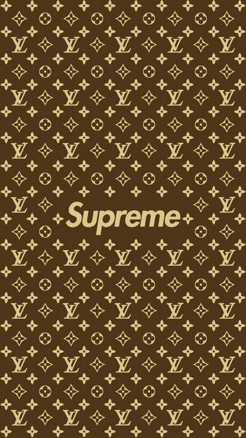 Supreme Wallpaper Art For Android Apk Download