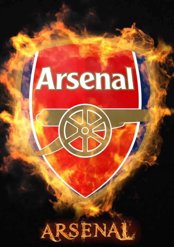 Arsenal Wallpaper Hd For Android Apk Download