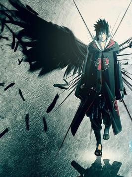 Android sasuke uchiha wallpapers hd apk sasuke uchiha wallpapers hd 4 voltagebd Image collections