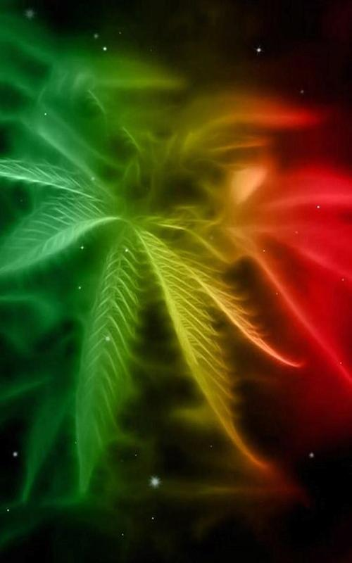 Rasta Wallpapers For Android Apk Download