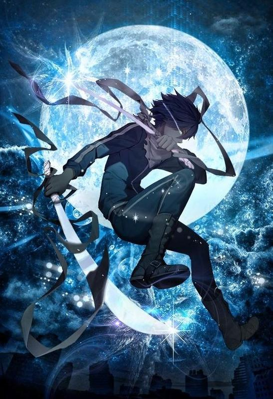 Yato wallpaper hd for android apk download - Yato wallpaper ...