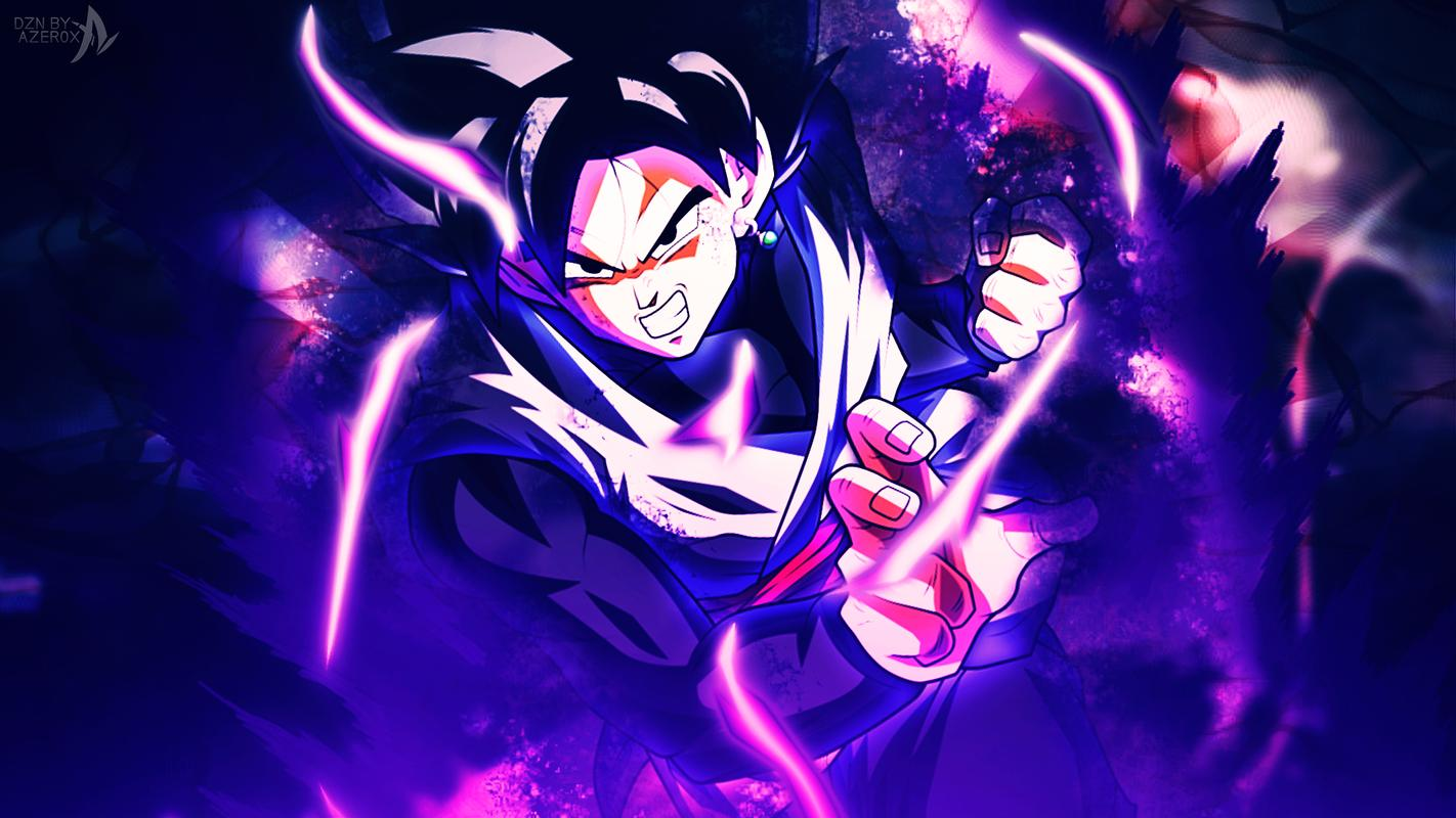 Ultra Instinct Goku Wallpapers HD for Android - APK Download