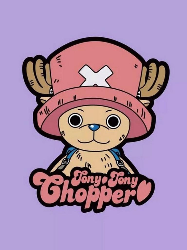 Tony Chopper Wallpaper Hd For Android Apk Download