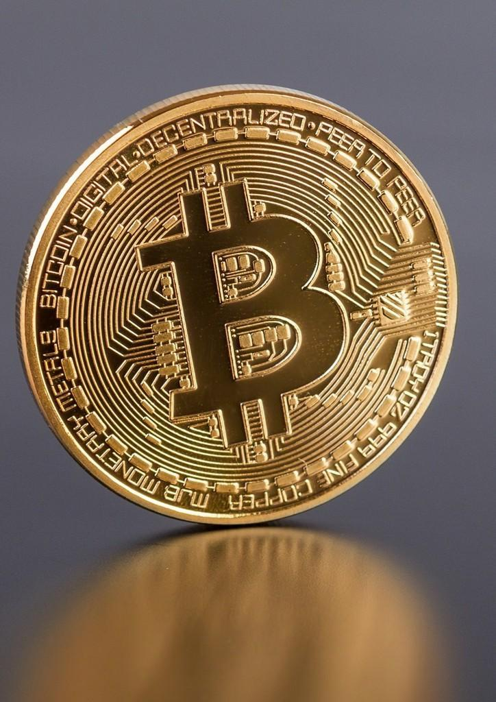 Bitcoin miner apk for android