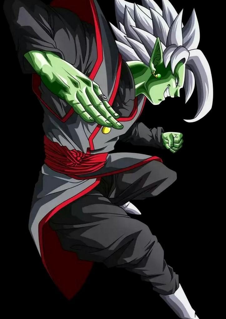 Wallpaper Dragon-Ball Z for Android - APK Download