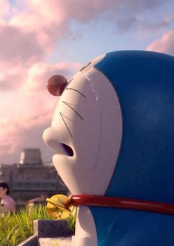 Wallpaper Doraemon Cartoon Hd For Android Apk Download