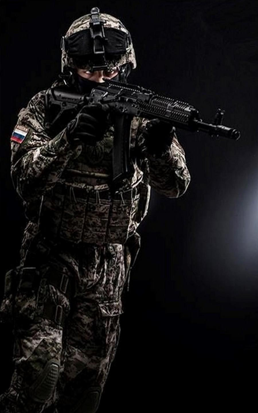 Military Soldier Wallpaper For Android Apk Download