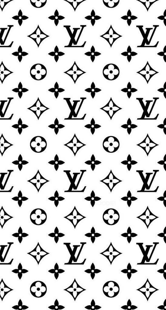 Lv Wallpaper Art For Android Apk Download
