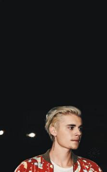 Justin Bieber Wallpapers 4k screenshot 4
