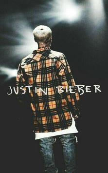 Justin Bieber Wallpapers 4k screenshot 6