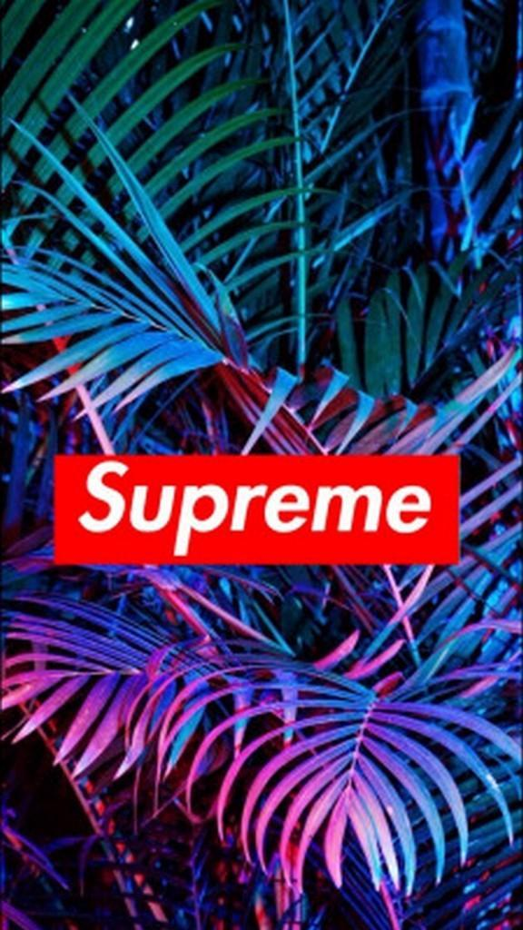 Supreme Wallpaper Background For Android Apk Download