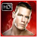 John Cena Wallpapers New HD