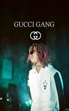 android 用の lil pump wallpapers hd apk をダウンロード