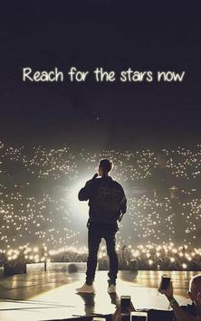 Justin Bieber Wallpapers 4k apk screenshot