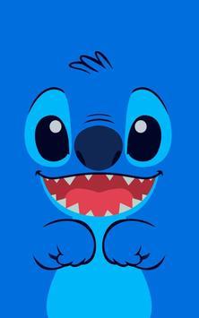 Lilo and Stitch Wallpapers screenshot 1