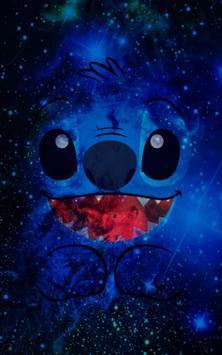 Lilo and Stitch Wallpapers screenshot 4