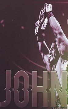 John Cena Wallpapers New HD poster