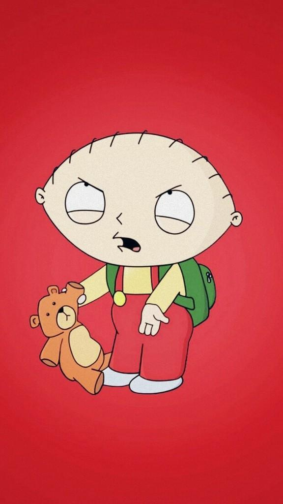 Stewie Family Guy Wallpaper Art 2018 For Android Apk Download