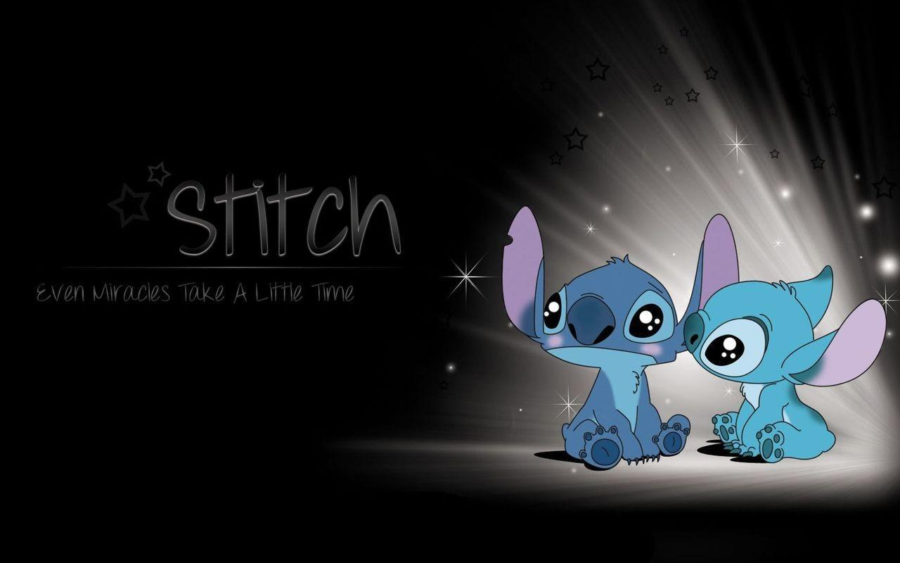 Lilo And Stitch Wallpapers Hd For Android Apk Download
