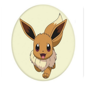Eevee Wallpaper HD icon