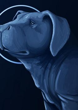 Okja Wallpaper For Android Apk Download