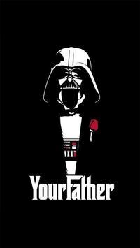 Darth Vader Wallpaper Phone Allofthepicts Com