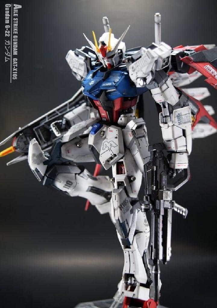 Unduh 44+ Wallpaper Android Gundam Hd Gambar HD Terbaru