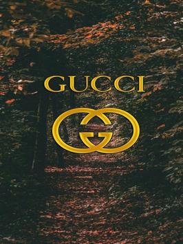 Gucci screenshot 1